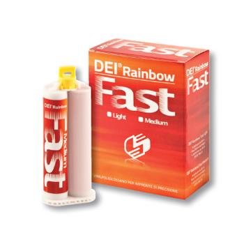 DEI® Rainbow Hydro Medium Fast