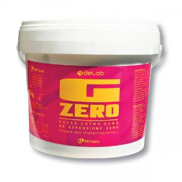 DEI® G-Zero