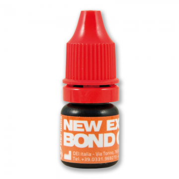 New Extra Bond one
