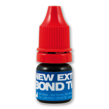 New Extra Bond two