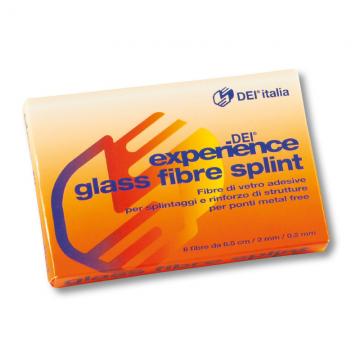 DEI® experience Glass fibre...